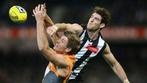 845209-afl-collingwood-gws-giants