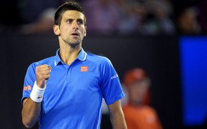 Novak_Djokovic_3182330b