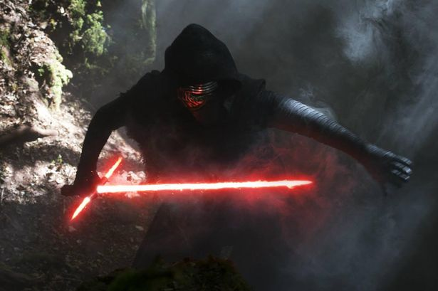 New-Star-Wars-Stills-Released