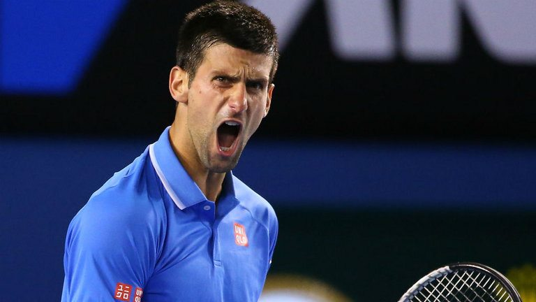 novak-djokovic-tennis_3258084